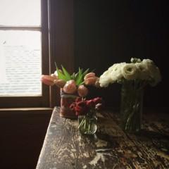 Foto 15 de 15 de la galería con-instagram-tambien-se-pueden-hacer-buenas-fotos-de-comida en Directo al Paladar