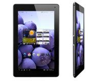 LG Optimus Pad LTE, un tablet acelerado