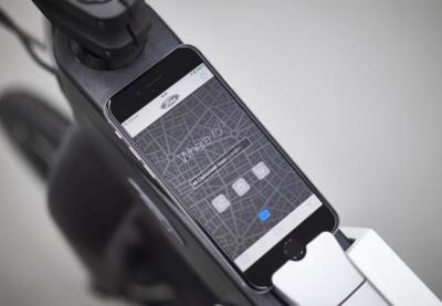 Ford ya nos permite controlar desde el móvil el funcionamiento de nuestro coche