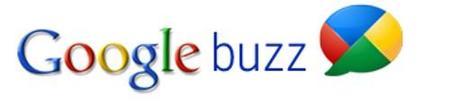 Buzz se sube a la empresa