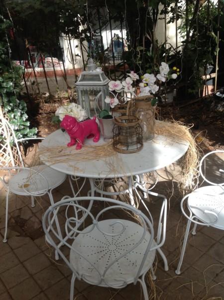 Jardin Mesa Carrefour15