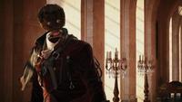Ubisoft monta un buen lío con el nuevo parche para Assassin's Creed: Unity en Xbox One