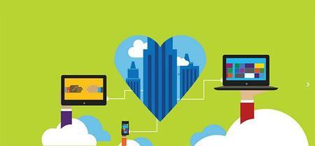Anuncio de la disponibilidad de nuevas API desde el TechEd Barcelona 2014