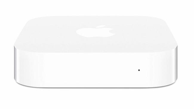 Los AirPort Express ganan soporte de AirPlay 2 en su última actualización