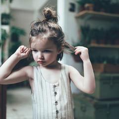 Foto 8 de 15 de la galería zara-baby-2017 en Trendencias