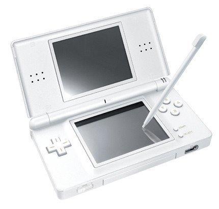Guía de compras: Nintendo DS