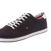 Las zapatillas deportivas Tommy Hilfiger Harlow 2285 están por 29,05 euros en Amazon