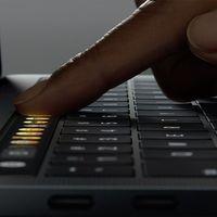 El nuevo MacBook Pro, ¿el portátil que ya se ha pasado todo el mercado de 2016?