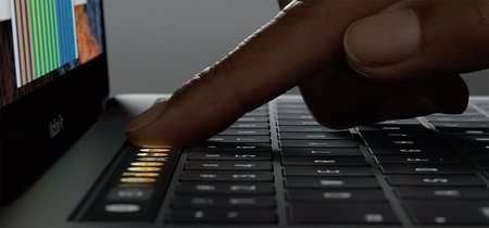 Así ha evolucionado el precio del MacBook Pro desde su modelo original
