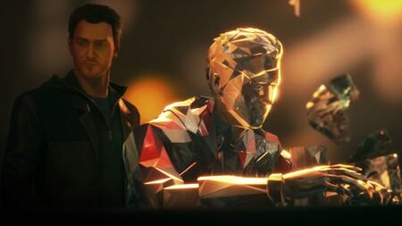 Twin Mirror, el thriller psicológico de los creadores de Life is Strange, confirma su lanzamiento para diciembre