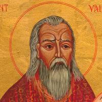 La gran mentira de San Valentín: su leyenda es tan falsa que la Iglesia lo terminó sacando del santoral