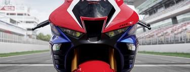 EICMA 2019: todas las novedades de motos para 2020, a un clic