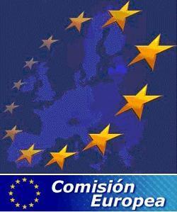 La Comisión Europea descarta regular las tarifas de internet móvil en roaming