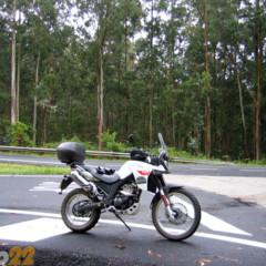 Foto 3 de 23 de la galería las-vacaciones-de-moto-22-estaca-de-bares-tourinan en Motorpasion Moto