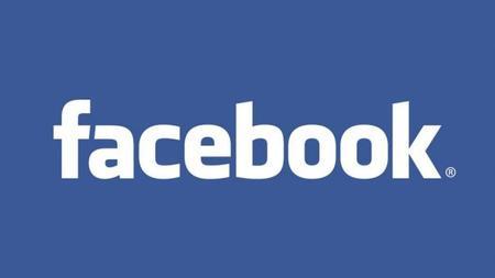 Facebook para Android, así podría ser su nueva cara
