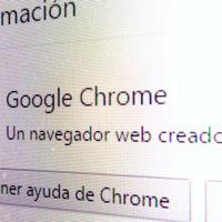 Google Chrome dejará de soportar distros GNU/Linux de 32 bit a partir de marzo