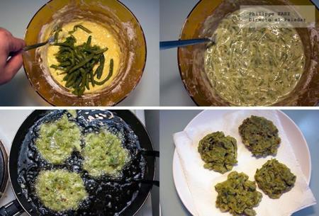 tortitas-ejote2.jpg