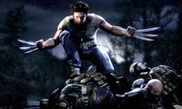 'X-Men Origins: Wolverine', luce brutal en el nuevo vídeo