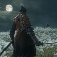 El multijugador de Sekiro: Shadows Die Twice ya es una realidad gracias a este nuevo mod para PC