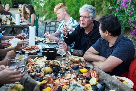 Anthony Bourdain 4