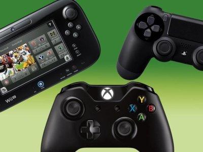Microsoft quiso forjar una alianza con Nintendo y Sony para crear una consola