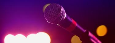 9 páginas y aplicaciones para organizar un karaoke