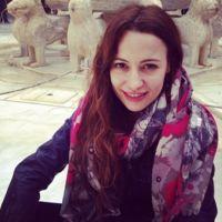 Natalia Verbeke tiene el corazón contento y Beatriz Luengo se nos embaraza