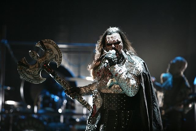 640px-lordi_performing_at_the_esc_2007.jpg