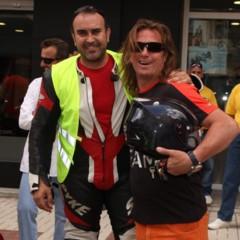 Foto 17 de 20 de la galería moto-live-aprilia-malaga-2010 en Motorpasion Moto