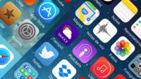 iOS desde cero: Pantalla de inicio y cómo organizar las apps
