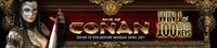 WarCry Network ofrece claves para la beta de 'Age of Conan: Hyborian Adventures'