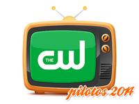 Pilotos USA 2014: CW
