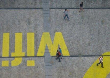 Guía de la CMT para las Aministraciones Públicas que quieran ser operadoras