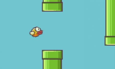 El desarrollador de Flappy Bird anuncia que retirará mañana el título del Google Play