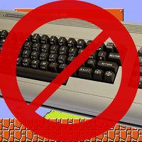 Nintendo exige la retirada del port de Super Mario Bros. de Commodore 64, un proyecto no oficial que había estado siete años en desarrollo