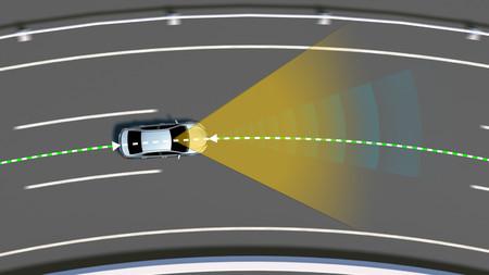 Sistemas ADAS, la mejor ayuda para el conductor