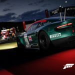 Forza Motorsport 6: Apex iniciará su beta a toda velocidad en mayo