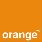 Subidas en las tarifas para empresas de Orange