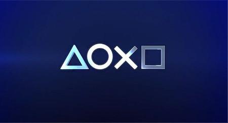 Sony registra dos nuevos nombres de videojuego: Entwined y Kill Strain