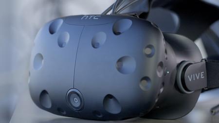 La VR no será una prioridad para Scarlett porque los fans de Xbox no la están pidiendo, según Phil Spencer