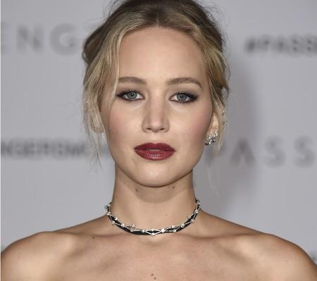 Alexander Wang tiene algo que decir sobre el vídeo filtrado de Jennifer Lawrence, y lo deja bien claro