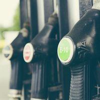 Los fabricantes de coches alertan: usar gasolina con aditivos de invierno en temperaturas cálidas puede provocar averías