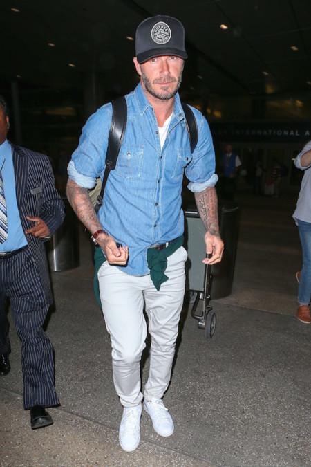 Xposure David Beckham9 41