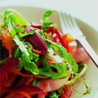 Adelgazar sin hacer dieta, pros y contras