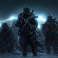 El RPG postapocalíptico Wasteland 3 concreta su fecha de lanzamiento para mayo de 2020 con un tráiler con gameplay