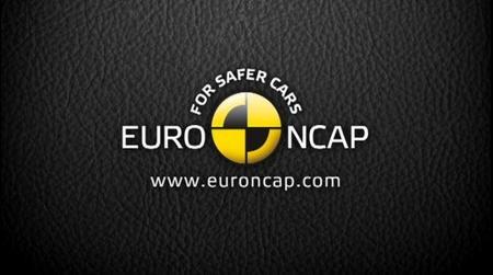 Especial Seguridad Vial: ¿Qué es la EuroNCAP  y para qué sirve?