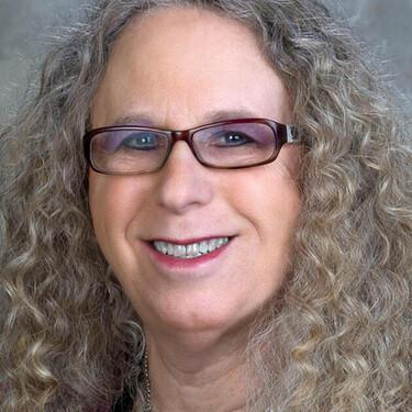Todo lo que necesitas sobre Rachel Levine, la primera mujer trans en formar parte del Gobierno de Estados unidos