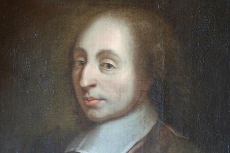 Pascal Blaire