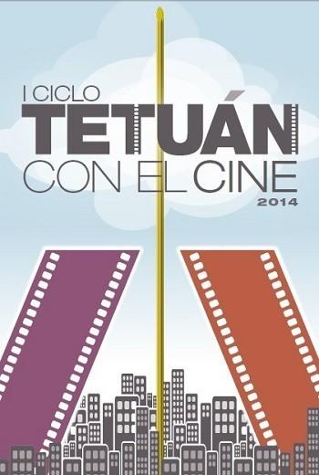 Ciclo de cine en Madrid que invita a disfrutar gratis de los últimos éxitos españoles