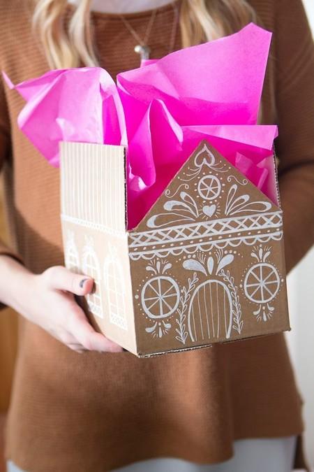 DIY regalos belleza